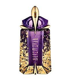 MUGLER ALIEN Divine Collector Eau De Parfum