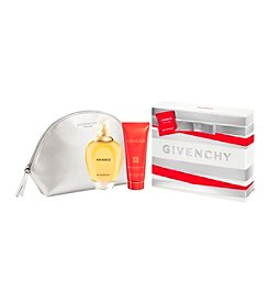 Givenchy® Amarige Gift Set (A $118 Value)