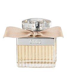 Chloe® Eau De Parfum