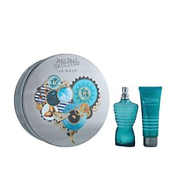 Jean Paul Gaultier Le Male Gift Set (An $84 Value)