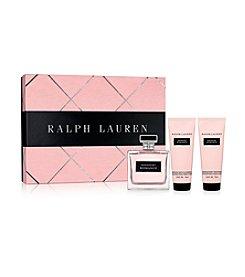 Ralph Lauren Midnight Romance™ Gift Set (A $128 Value)