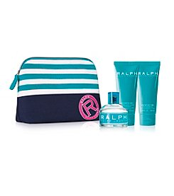 Ralph Lauren Ralph Gift Set (A $108 Value)