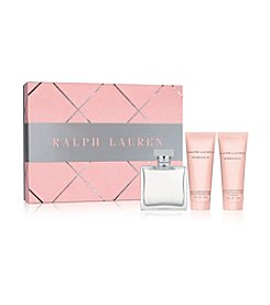 Ralph Lauren Romance® Gift Set (A $123 Value)
