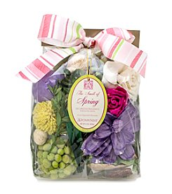 Aromatique Smell Of Spring® Decorative Fragrance Bag