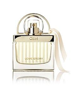 Chloe® Love Story Eau De Parfum