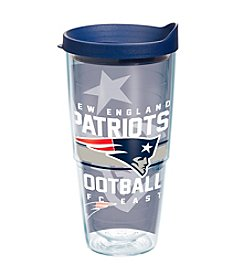 Tervis® NLF&reg: New England Patriots Gridiron 24-oz. Insulated Cooler