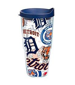 Tervis® MLB&reg: Detroit Tigers Allover Logo 24-oz. Insulated Cooler