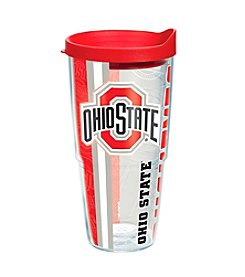 NCAA® Ohio State College Pride 24-oz. Insulated Cooler