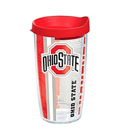 NCAA® Ohio State College Pride 16-oz. Insulated Cooler
