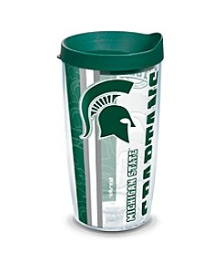 Tervis® NCAA® Michigan State Spartans College Pride 16-oz. Insulated Cooler