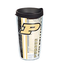 Tervis® Purdue College Pride 16-oz. Insulated Cooler
