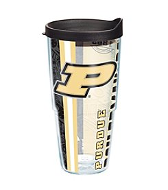 Tervis® Purdue College Pride 24-oz. Insulated Cooler