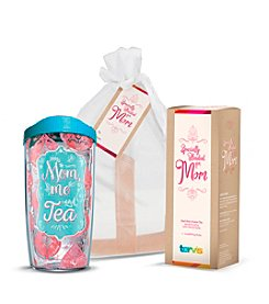 Tervis® Mother's Day Bundle