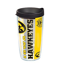 Tervis® University Of Iowa College Pride 16-oz. Insulated Cooler