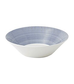 Royal Doulton® Pacific Serving Bowl