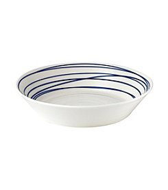 Royal Doulton® Line Patterned Pacific Pasta Bowl