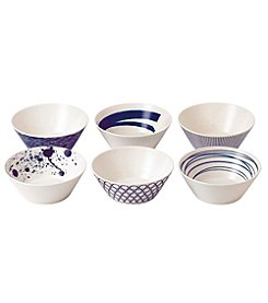 Royal Doulton® Set Of 6 Bowls