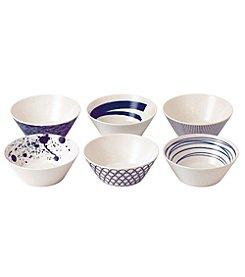 Royal Doulton® Set Of 6 Bowls