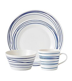 Royal Doulton® Pacific Lines 4 Piece Set