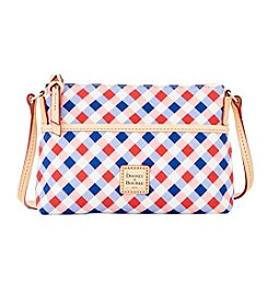 Dooney & Bourke® Elsie Ginger Crossbody