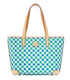 Dooney & Bourke® Elsie Charleston Shopper