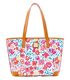 Dooney & Bourke® Marabelle Charleston Shopper