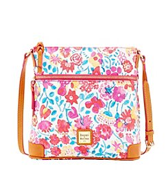 Dooney & Bourke® Marabelle Crossbody