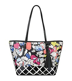 Nine West® Ava Tote