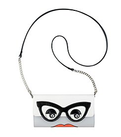 Nine West® Eye To Eye Crossbody