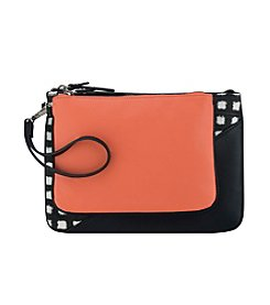 Nine West® Table Treasures Duo Pouch Set