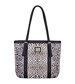 Anne Klein® Perfect Small Tote Shopper Bag