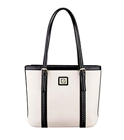 Anne Klein® Perfect Small Tote Shopper Bag