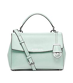 MICHAEL Michael Kors® Ava Small Satchel