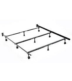 Fashion Bed Group® Solutions Bed Frame