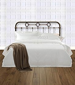 Fashion Bed Group® Madera Headboard