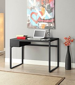 Whalen Furniture Courtland Computer Desk