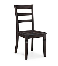 Whalen Furniture Kendal Chair