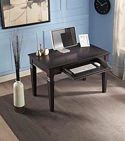 Whalen Furniture Kendal Desk