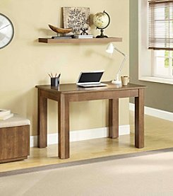 Whalen Furniture Renai Desk