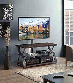 Whalen Furniture Calico 54