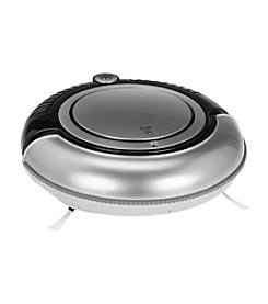 Kalorik Black Robot Vacuum Cleaner