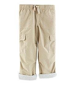 Mix & Match Boys' 2T-7 Play Pants
