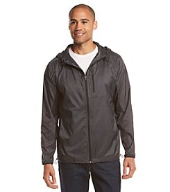 Ruff Hewn Men's Performance Jacket