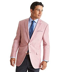 Tommy Hilfiger® Men's Ethan Tailored Sport Coat
