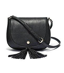 Calvin Klein Freestyle Saddle Bag