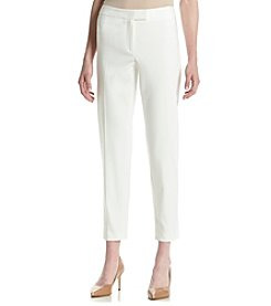 Anne Klein® Classic Woven Pants