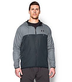 Under Armour® Men's Sport Style Windbreaker