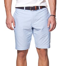Chaps® Men's Oxford Shorts