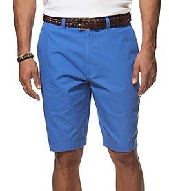 Chaps® Men's Bermuda Shorts