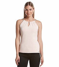 Marc New York Halter Top